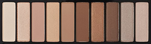 Buy the best makeup palettes 2016