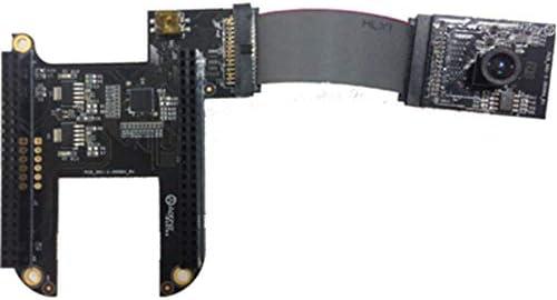 BeagleBone Black Accessory