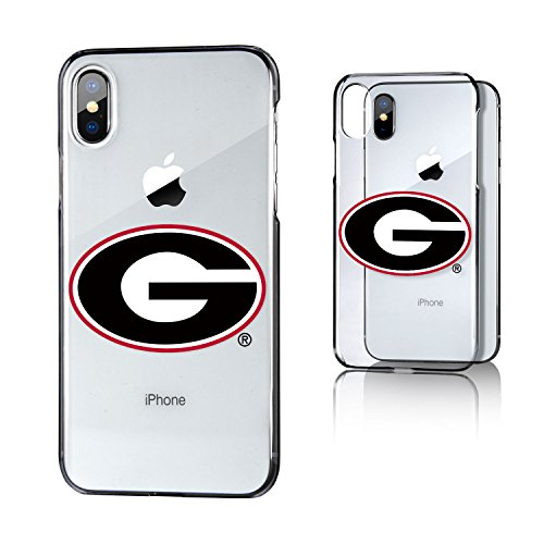 Georgia Bulldogs iPhone Xs Price Compare
