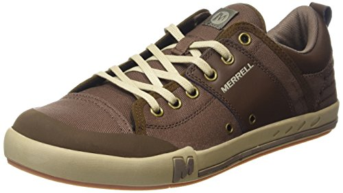 Merrell Men's Rant Fashion Sneaker