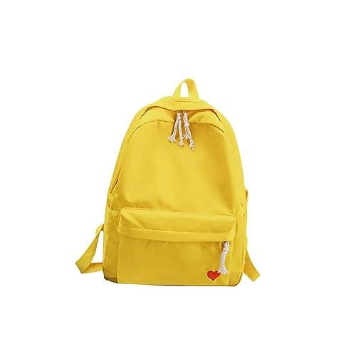 0b3d39d4a borse donna grandi di marca borse donna grandi di marca liu jo borse donna  grandi di