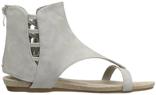 Chill Sandal Stone Too 2 Dress Lips Women twXw0aP