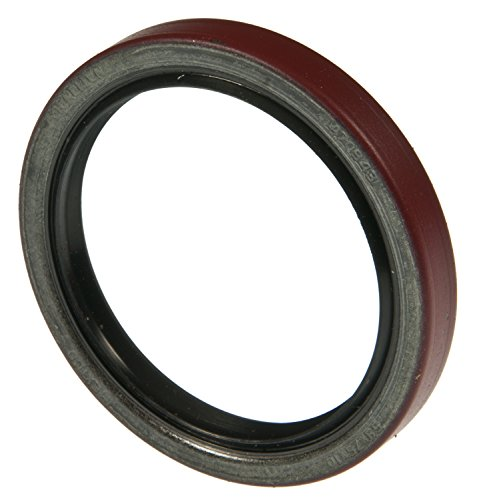 National 710168 Oil Seal