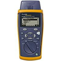 Fluke Networks CableIQ  Network Cable Tester