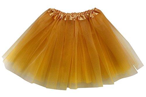 So Sydney Ballerina Basic Girls Ballet Dance Dress-Up Princess Fairy Costume Dance Recital Tutu (Dance Fairy Costumes)
