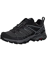 zapatos salomon hombre amazon outlet ny locations price 2019