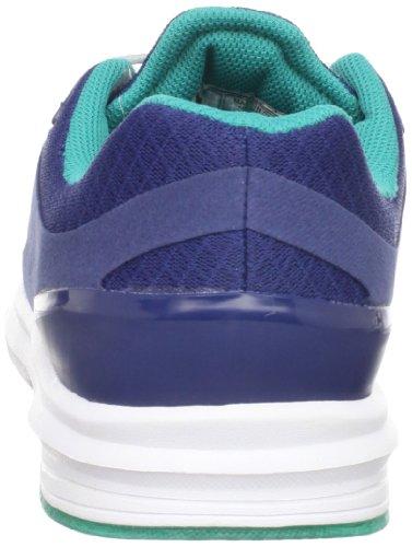 Dc Heren Boost Skate Shoe Estate Blue