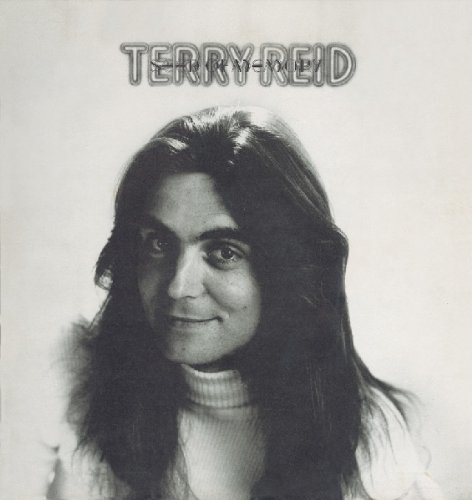 Terry Reid Download and listen to the album