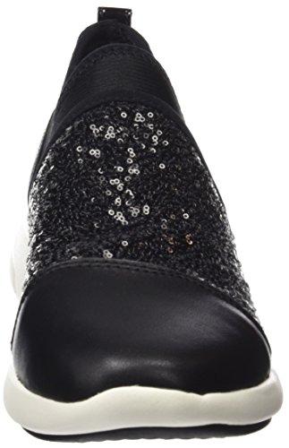 Geox Femme B Basses Ophira Sneakers UUwa4