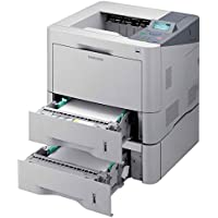 HP SS146B SAMSUNG ML-5012ND - LASER PRINTER - MONOCHROME - LASER - UP TO 50 PPM BLACK (ISO