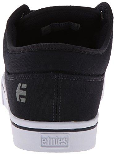 Etnies Mens Sneaker Jameson Navy White Gum Navy White Gum
