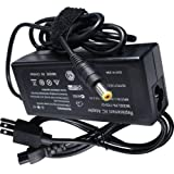 AC Adapter Charger Power Supply Acer H236HLbid G276HL G276HLDbd LCD Monitor