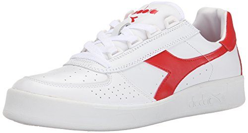 diadora-mens-b-elite-l-iii-court-shoe-white-ferrari-red-italy-115-m-us