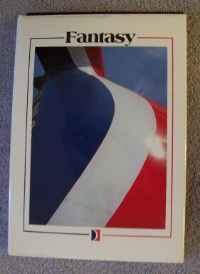 fantasy-1990-carnival-cruise-lines-fantasy-1990-carnival-cruise-lines