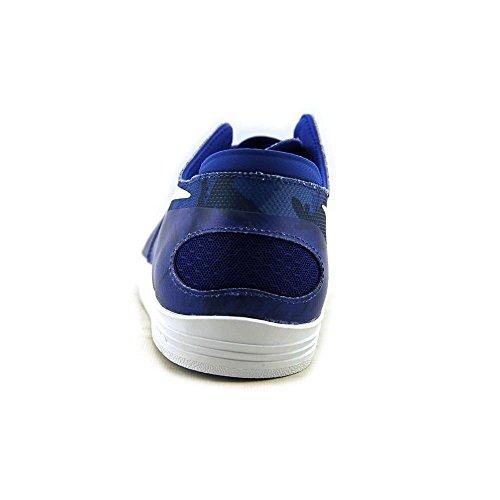 Nike Lunar Oneshot SB Uomo Blu Scarpe ginnastica Taglia uovo EU 44