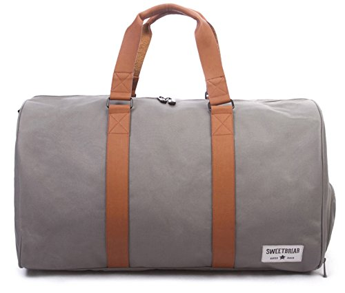 Sweetbriar Classic Duffle Bag Compartment product image