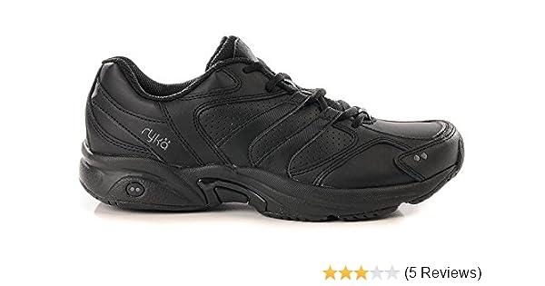 ae1d3ce20ab0a Amazon.com | Ryka Women's Sport Walker 4 Walking Shoe | Walking