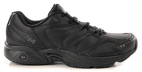 017e38729e6d9 Ryka Women's Sport Walker 4 Walking Shoe