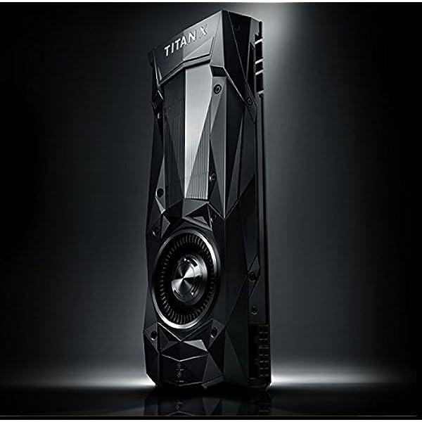 EVGA GeForce RTX 2080 Ti XC Gaming 11GB GDDR6 Dual HDB Fans