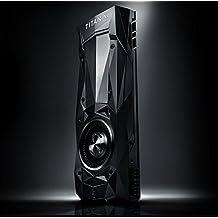 Nvidia Titan XP - Brand New Model - April 2017 Release