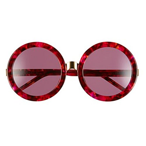 WILDFOX Malibu Round Sunglasses in - Wildfox Sunglasses