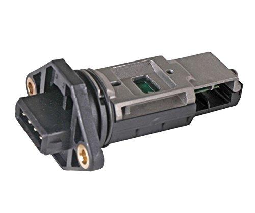 Aupro MAF Mass Air Flow Sensor Meter FMA
