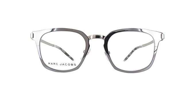 Lunettes de vue Marc Jacobs MARC 145 T8K  Amazon.fr  Vêtements et ... 54c9b161fa7c