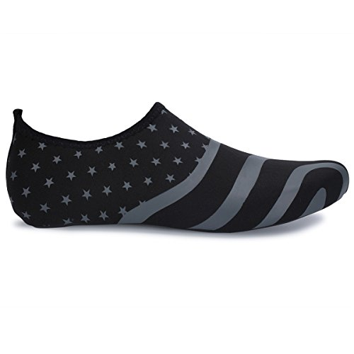 Barefoot Beach Barerun Yoga for Socks Water Dry Swim Pool Sports for Shoes Men Aqua Quick Star Surf Women fvvxd