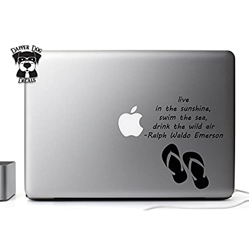 2014 removable DIY funny cute game of Super notebook and laptop sticker for  you tablet computer and macbook air 135*205mm