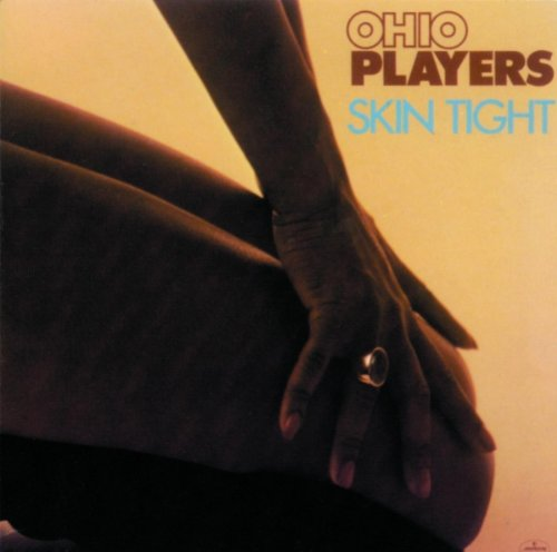 Ohio Players-Skin Tight-(88510)-REMASTERED-CD-FLAC-2015-WRE Download