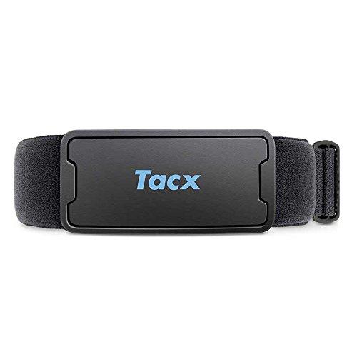 - Tacx Smart Heart Rate Belt