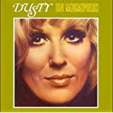 Dusty in Memphis [Import anglais]