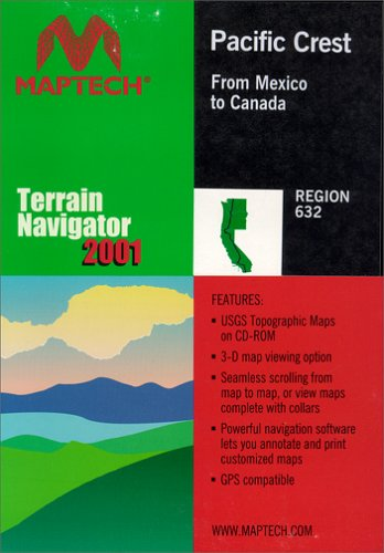 mytopo-maptech-tnav-pacific-crest-topographical-map-cd-rom-windows
