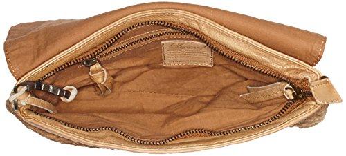 Legend Wood sac bandoulière Larino Beige 32 vqApv