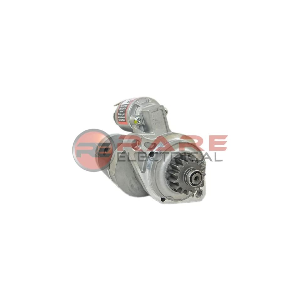 New Starter Cub Cadet Tractor Compact 7000 7192 7193 7194 7195 7200 7205 7232 7233 7234 7235 7260 7265 7530 7532 Mitsubishi Diesel 1995 2006