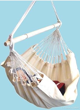 yayita baby hammock yayita baby hammock  amazon co uk  garden  u0026 outdoors  rh   amazon co uk
