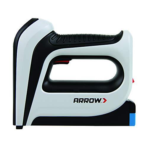 ARROW FASTENER CO LLC T50DCD Cordless Electric Staple Gun