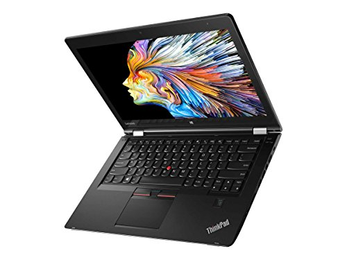 Lenovo-20GQ000EUS-TS-P40-Yoga-i716GB512GB-Laptop