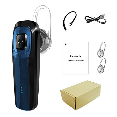 toorun m26 bluetooth headset