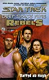 Rebels: The Conquered