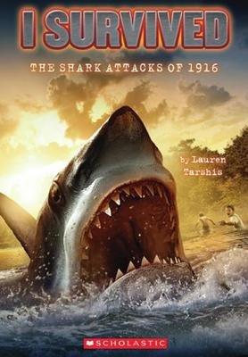 shark attack 1916 - 6