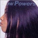 Low Powers