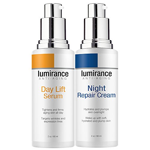 Buy lumirance anti aging vitamin c