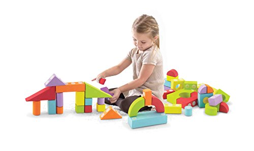 Buy velcro toys for toddlers
