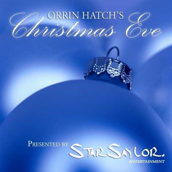 Orrin Hatch's Christmas Eve