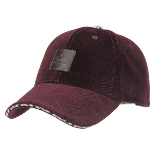 Para Moda Cap Para Hombres Gorra Algodón Marca Snapback Sombreros La D Elección Unisex De Polo Llxln Pqw4nUt