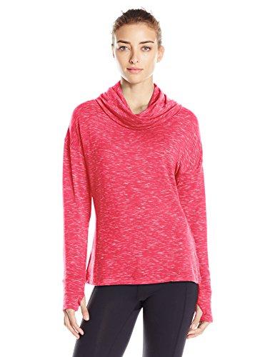 Danskin Womens Pullover - 6