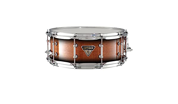 Dixon 9554CBRG1-STH - Caja de percusión: Amazon.es: Instrumentos musicales