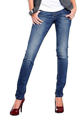 Jeans Jeans slavato Jeans Unbekannt Donna Donna Unbekannt Unbekannt Jeans slavato slavato Azzurro Azzurro Donna Unbekannt Donna Azzurro qFAW4A
