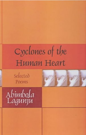 Cyclones of the Human Heart